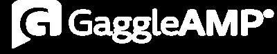 GaggleAMP